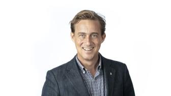 Mats Lindskog