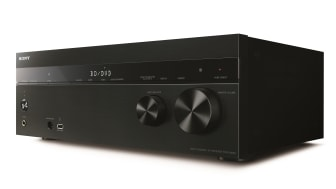 Kristallklarer Klang für Musikliebhaber: Neue High-Resolution Audio Produkte von Sony