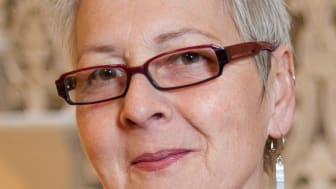Northumbria academic to give evidence at national women in media inquiry
