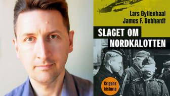Slaget om Nordkalotten MND