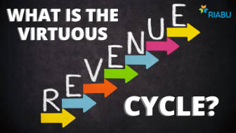 What is the Virtuous Revenue Cycle?
