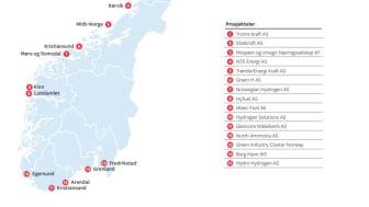 210924 Norgeskart.JPG