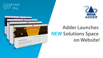 Finding your KVM solution just got easier!