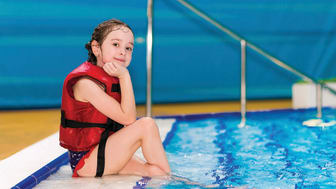 There are FREE Water Wise workshops happening in MEABC Leisure Centres for kids aged 8-15