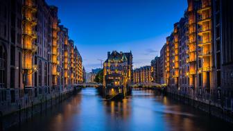 SIGNAL IDUNA bietet mit ihren Produkten einen echten Mehrwert für Immobilienverwaltungen. Foto: Claudio Testa/unsplash.com