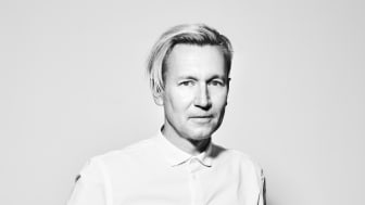 Arkitekten Pär Lindström rekryteras till den nya tjänsten som kontorschef för BSK Arkitekter i Malmö.