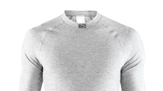 Jubileumsplagg från Craft Sportswear