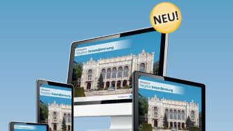 eMagazine: Ratgeber Innendämmung