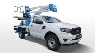 Ford Ranger Autoșasiu_5