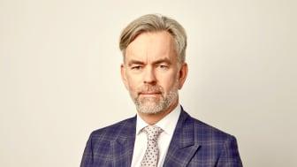 Medieträning - Hans Uhrus.