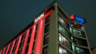 Göteborgshotellet Avalon blir del av Stordalens hotellportfölj