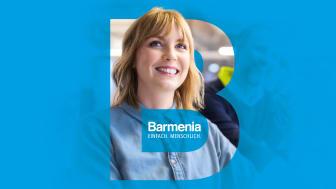 Die neue BU der Barmenia bietet maßgeschneiderten und einfach abzuschließenden Versicherungsschutz zur Einkommenssicherung