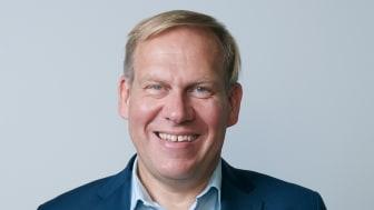 web_Jon Anders Henriksen 1