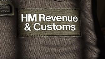 West Yorkshire pair arrested on suspicion of £3.4 million furlough fraud