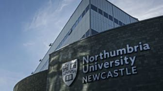Newcastle Business School at Northumbria