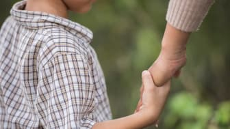Trygghetsveckan 2019: Ta chansen att öka din medvetenhet och kunskap om trygghetsfrågor