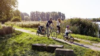 I år rammer sommerferien lige i miniferieåret. Virksomhederne bør derfor allerede nu og senest inden 1. maj have aftalt med deres medarbejdere, hvordan den optjente ferie skal afholdes.