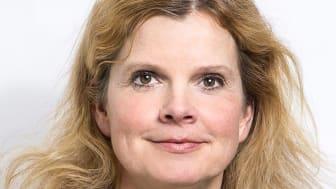Lena-Karin Allinger, leg. psykolog och organisationskonsult, Previa