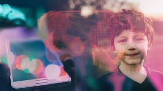 Youth Wellness Accelerator är ett program för startups med digitala innovationer som främjar psykisk hälsa hos barn och unga.