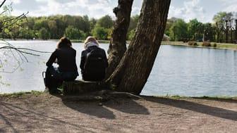 Malmö storsatsar – en vecka för att sprida kunskap om psykisk ohälsa