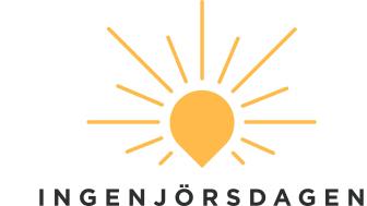 Ingenjörsdagen - Sveriges första officiella dag för ingenjörer