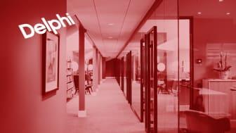Delphi rådgivare till Exsitec vid IPO och listning på Nasdaq First North Growth Market