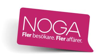Hand in Hand bekämpar fattigdom tillsammans med strategibyrån NOGA.