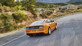 FORD MUSTANG 2017 (28)
