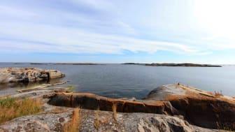 Östersjösamarbete ska öka kunskapen om PFAS i avloppsvatten