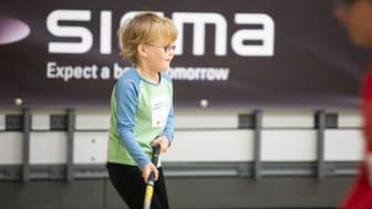 SpecialOlympicsSchoolDays_Sodertalje_03.jpg