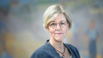 Camilla Holmqvist