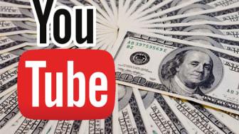 geld auf youtube verdienen