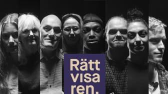 Rättvisaren 2019: Medieinnehållet domineras fortsatt av män