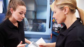 Ny lärlingsutbildning med möjlighet till anställning redan första året i Fyrbodal
