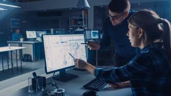 Sigma Industry South expanderar igen, nu med avdelning för smarta inbyggda lösningar