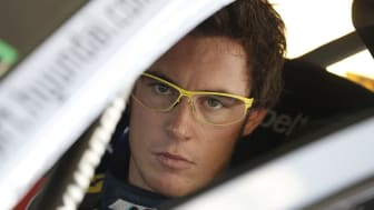 Thierry Neuville, Hyundai Shell World Rally Team