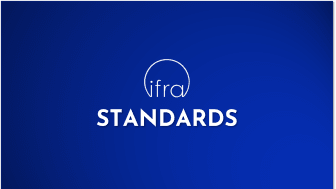 Helping people to enjoy fragrance with confidence: IFRA announces revisions to global safe use initiative