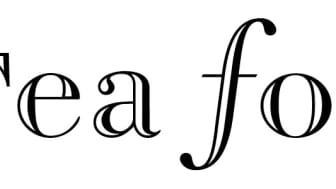 Herbal Retreat från Tea Forté – som spa i en kopp te!