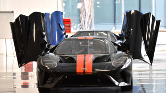 FORD_GT_JOB_1_SKV_5617
