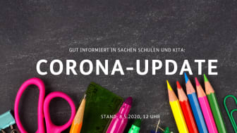 Hephata-Schulen, Akademie und KiTa bereiten schrittweise Öffnung vor