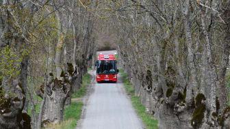 Bussar_Stockholm Nord3