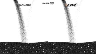 Norton iHD - Animasjon