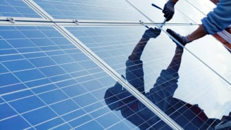 Grön omställning och arbetsliv – ny rapport om kunskapsläget och fortsatta forskningsbehov