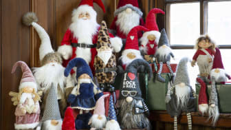 RUSTA_Christmas_S4_2020_nisser_2