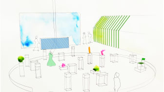 Greenhouse 2011 Jens Fager