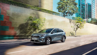 kia_pressrelease_2019_PRESS_850x567_PHEV-front