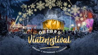 Vinterfestivalen_manerbild (2).jpg