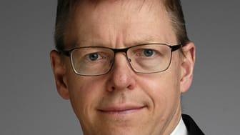 Dr. Andreas Reinhold, SIGNAL IDUNA: Auch Mittelständler sollten das Thema Cybersicherheit ernstnehmen.