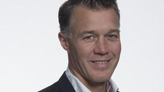 Peter Neuberg har utsetts till ny VD för SEHED Byggmästargruppen AB och Byggmästargruppen Stockholm BMG AB
