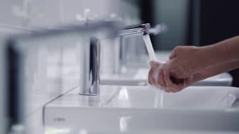 Nye hygienekrav retter søkelyset mot innovative baderoms- og kjøkkenkonsepter
